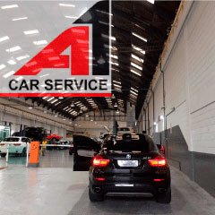 Http://www.a1carservice.com.br/