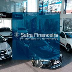 Https://www.safra.com.br/
