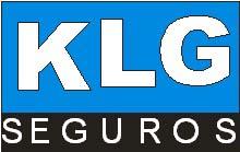 Http://klgseguros.com.br/