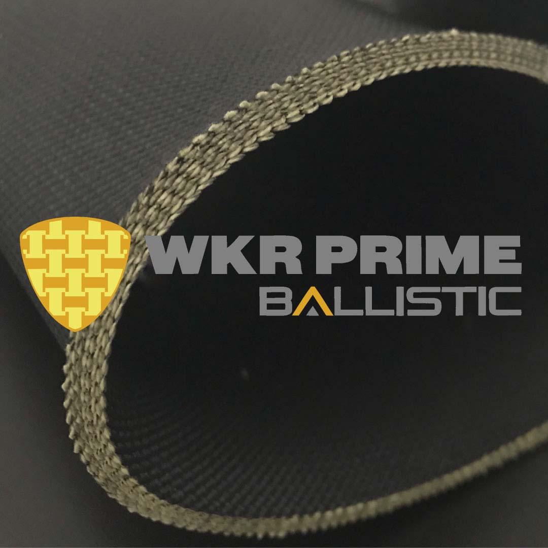 Http://wkrprime.com.br/