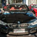 Blindagem automotiva preço