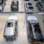 Preço de blindagem de carros