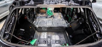 Empresas blindadoras de veículos